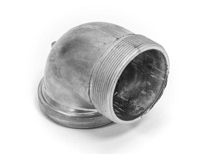 applicazioni alluminio leghe leggere como