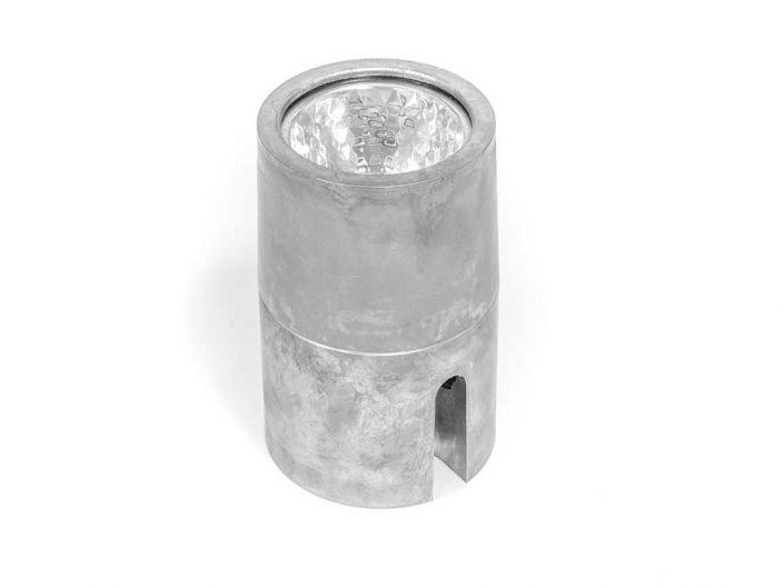 applicazioni componenti alluminio leghe leggere cantu